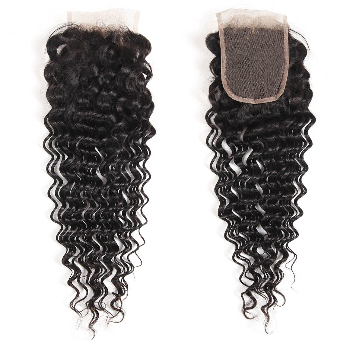 deep wave lace closure 1
