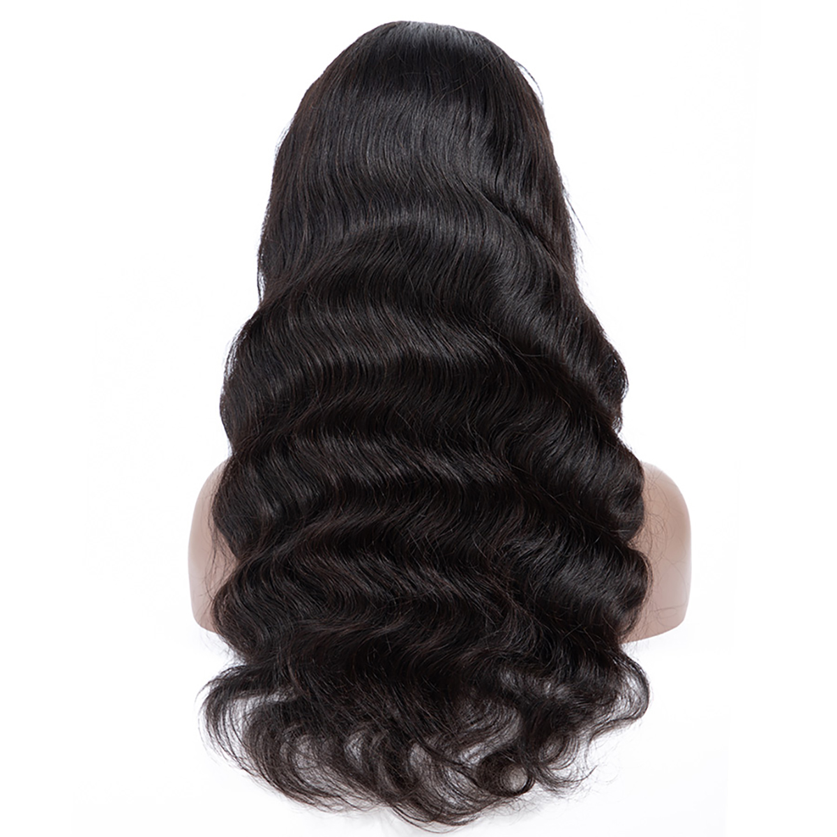 body wave lace wig 1